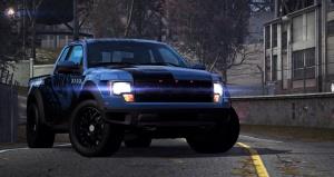 CarRelease_Ford_F-150_SVT_Raptor_Blue_Juggernaut